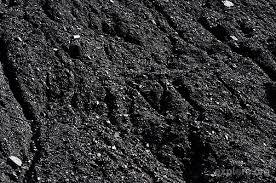 coal tailings