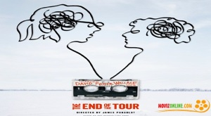 the-end-of-the-tour-poster-Full-Movie