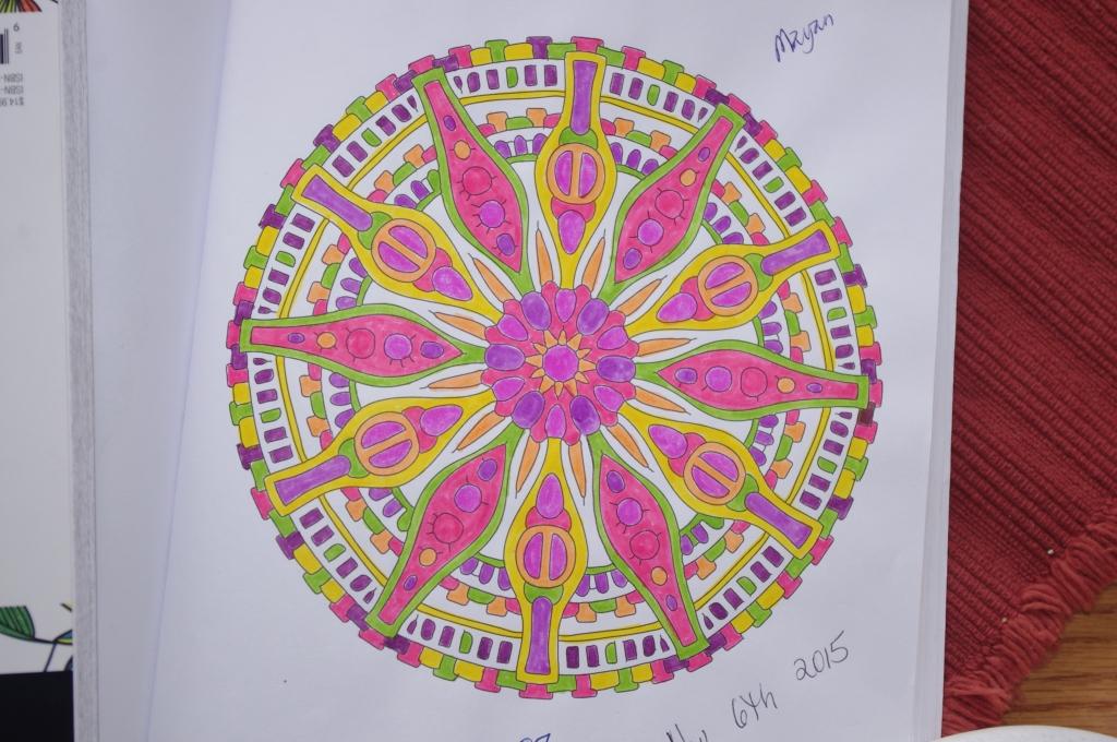 IMGP4453