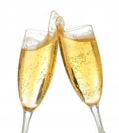 champagne_toast small blog