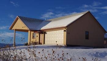 4052 Comanche Drive