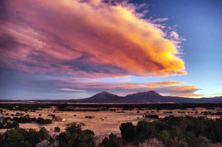 carter_sunset-768x510