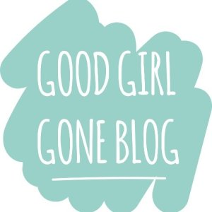 good girl gone blog