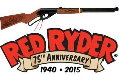 daisy-red-ryder-75th-anniversary-bb-gun-27