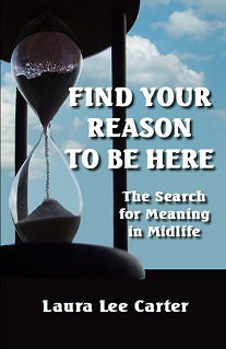Find Your Reason Cover small