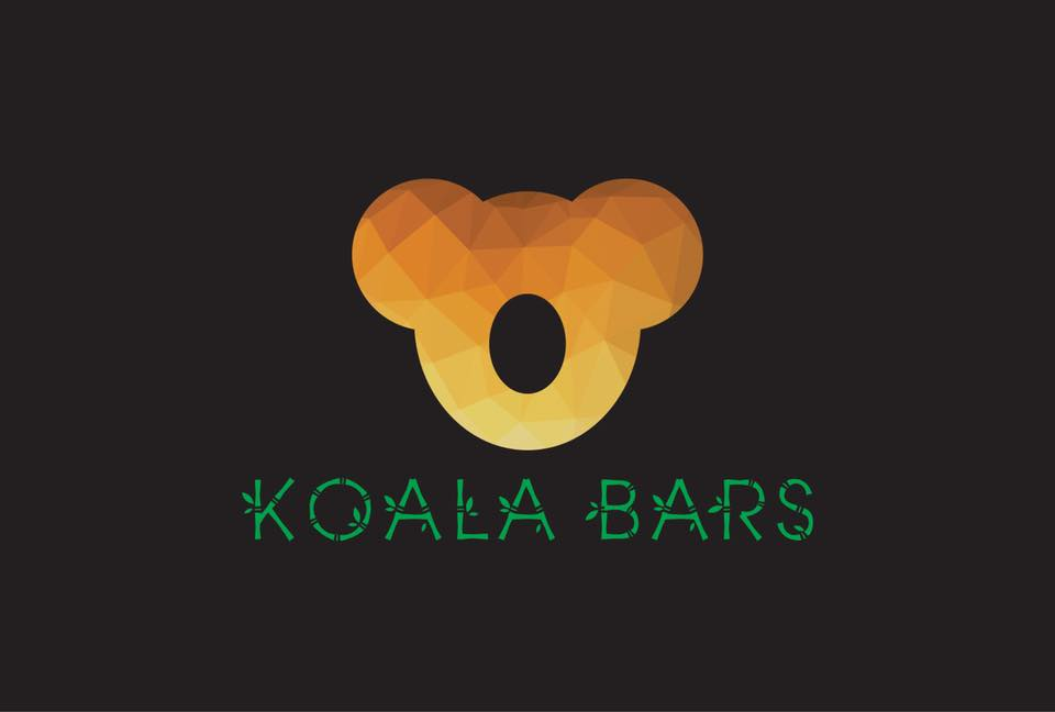 Koala Bars new Shum-Met Bars 2018