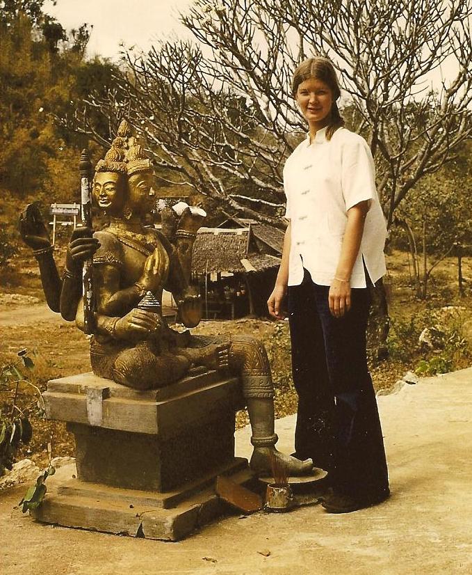 original_photo_Thailand_1973cropped[1] (2)