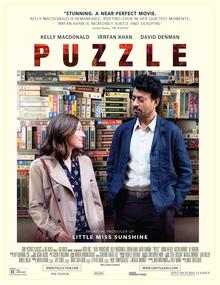 Puzzle_(2018_film)