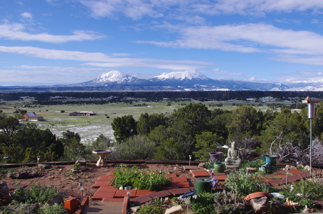 may-garden-with-spanish-peaks-2019